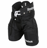 Reebok 20K Yth. Ice Hockey Pants