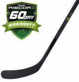 Reebok 23K RibCor Jr. Composite Hockey Stick