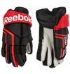 Reebok 24K Kinetic Fit Jr. Hockey Gloves