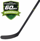 Reebok 24K RibCor Grip Int. Composite Hockey Stick