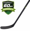 Reebok 24K RibCor Grip Jr. Composite Hockey Stick