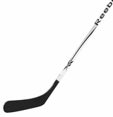 Reebok 255 Yth. Hockey Stick