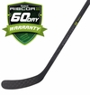 Reebok 25K RibCor Grip Jr. Composite Hockey Stick