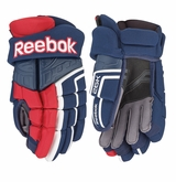 Reebok 26K Kinetic Fit Sr. Hockey Gloves