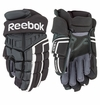 Reebok 28K Kinetic Fit Jr. Hockey Gloves