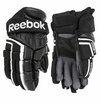 Reebok 28K Kinetic Fit Sr. Hockey Gloves