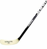 Reebok 2k Ultimate Yth. Hockey Stick