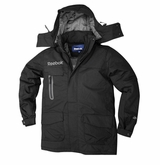 Reebok 3432 Team Winter Parka Sr. Jacket