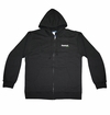 Reebok 3502 Training Camp Sr. Full Zip Hooded Sweatshirt