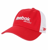 Reebok 3516 Sr. Adjustable Mesh Hat