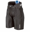Reebok 3K Jr. Ice Hockey Pants
