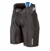 Reebok 3K Sr. Ice Hockey Pants