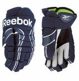 Reebok 4-Roll 5000 Jr. Hockey Gloves
