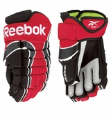 Reebok 4-Roll 7000 Sr. Hockey Gloves