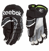 Reebok 4-Roll 9000 Sr. Hockey Gloves