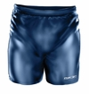 Reebok 4909 Body Bullet Sr. Compression Shorts