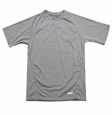 Reebok 4913 Speedwick Performance Sr. Short Sleeve Tee Shirt