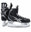 Reebok 4K Jr. Ice Hockey Skates