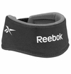 Reebok 4k Jr. / Yth. Neck guard