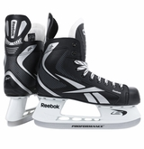 Reebok 4K Sr. Ice Hockey Skates