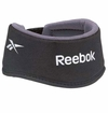 Reebok 4k Sr. Neck guard