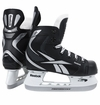 Reebok 4K Yth. Ice Hockey Skates
