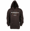 Reebok 5698 Performance Hoody