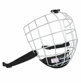 Reebok 5K Face Cage