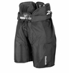 Reebok 5K Jr. Ice Hockey Pants