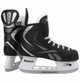 Reebok 5K Jr. Ice Hockey Skates