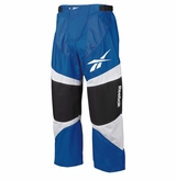 Reebok 5K Jr. Roller Hockey Pants '11 Model