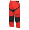 Reebok 5K Jr. Roller Hockey Pant '12 Model