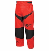 Reebok 5K Jr. Roller Hockey Pants '12 Model