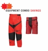 Reebok 5K Junior Roller Hockey Pant & Girdle Combo