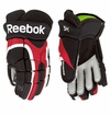 Reebok 5K Kinetic Fit Jr. Hockey Gloves