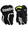Reebok 5K Kinetic Fit Yth. Hockey Gloves