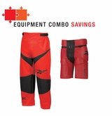 Reebok 5K Senior Roller Hockey Pant & Girdle Combo