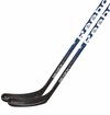 Reebok 5K Sickick III Griptonite Int. Composite Hockey Stick - 2 Pack