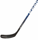Reebok 5K Sickick III Griptonite Int. Composite Hockey Stick