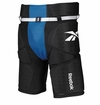 Reebok 5K Sr. Roller Hockey Girdle '11 Model