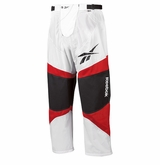 Reebok 5K Sr. Roller Hockey Pants '11 Model