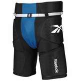 Reebok 5K Yth. Hockey Girdle