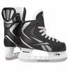 Reebok 5K Yth. Ice Hockey Skates