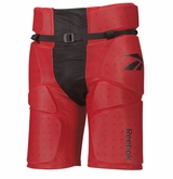 Reebok 5K Yth. Roller Hockey Girdle