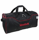 Reebok 6K 32in. Basic Equipment Bag