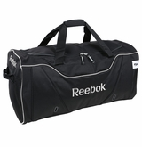 Reebok 6K 36in. Basic Equipment Bag