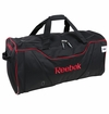 Reebok 6K 40in. Basic Equipment Bag