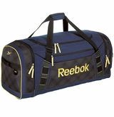 Reebok 6K 40in. Deluxe Equipment Bag