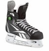 Reebok 6K Pump Jr. Ice Hockey Skates