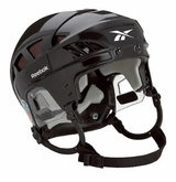 Reebok 6KSS Two Tone Hockey Helmet